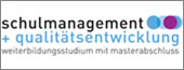 Schulmanagement